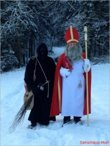 st.-nikolaus-im-winter_480