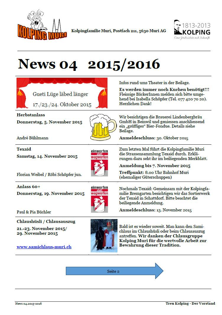 2015-10-11_16-14-15