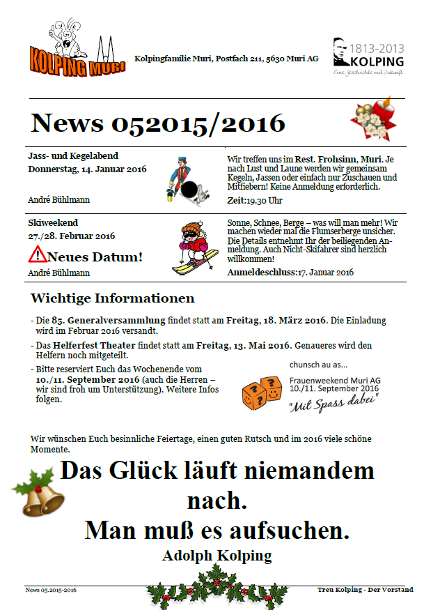 news05