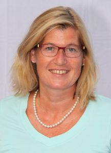 Karin Räber