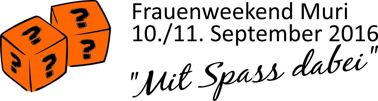 frauenweeken-2016_definitiv