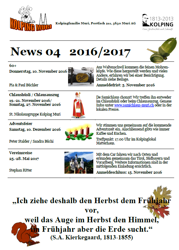 news-04