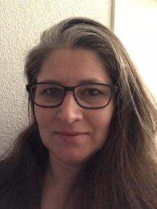 Sandra Büchi